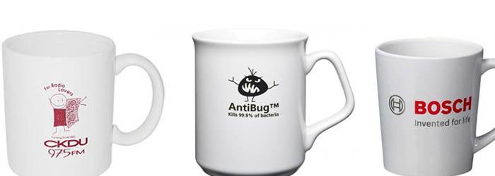 e3fe6ca8 Dubai Mug Screen Printing Dubai, Wholesale Mug Printing, Bulk Mug ...