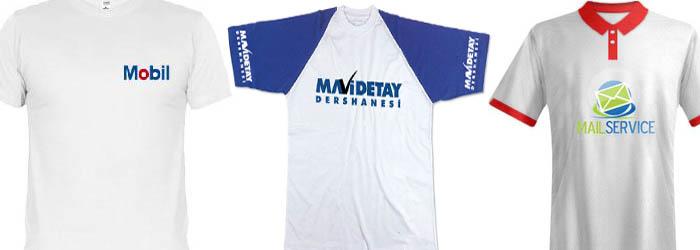 81d88ac77 Best Promotional T Shirts Dubai, High Quality Promotional T Shirts ...