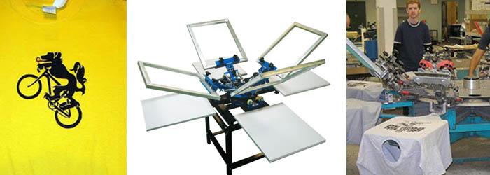 144727d5 Affordable & Best Silk Screen Printing Dubai, Silk Screen Printing ...