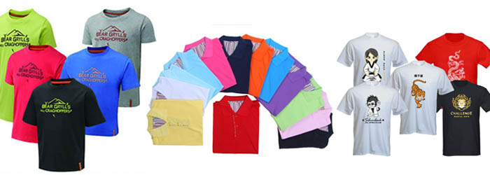 2bec5951e8c75 Best Wholesale T Shirt Printing Dubai